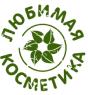 Любимая косметика в Молдове